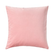 sanela-cushion-cover-pink__0244047_PE383324_S4