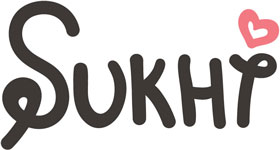 sukhi-logo-website