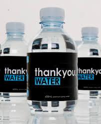 thankyouwater