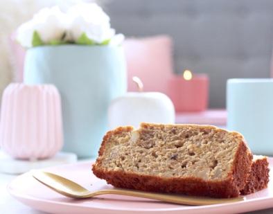 cake-blog-2