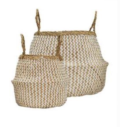 dusty-poppy-olli-ella-basket