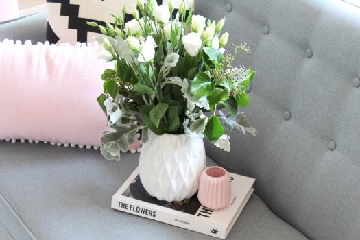 flowers-across-4
