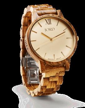 jord-watch