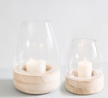 pillow-talk-glass-candle-holders