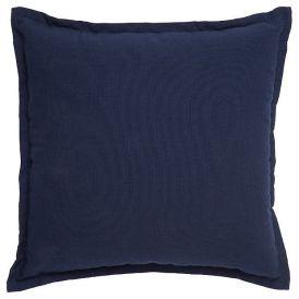 target-cushion