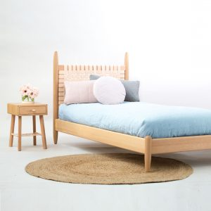 bed-styled-300x300
