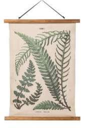 tobias_botanical_print_lister_1