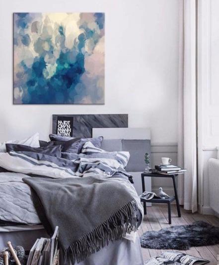 united-interiors-canvas