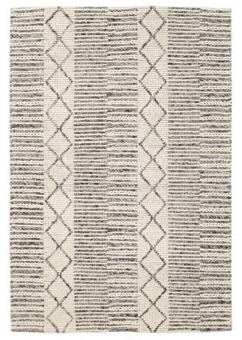 Floti-10025-Pure-Wool-Scandinavian-Style-Flatweave-Rug(10)