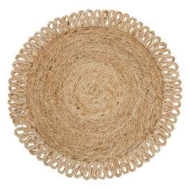 Azina-Placemat-36cm-Natural_1of2_460x460