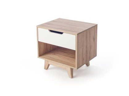 jesse-bedside-table-1c