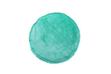 Fern_Round_Velvet_Cushion_resize_1024x1024