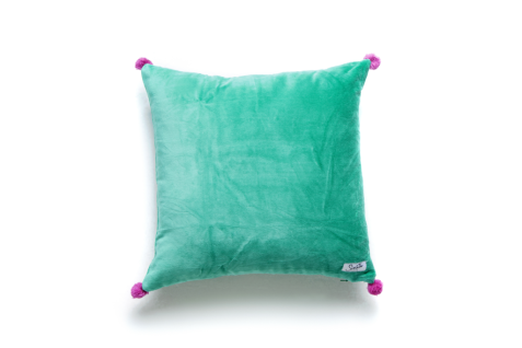 Fern_Velvet_Cushion_resize_1024x1024